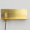 Frama 90° Wall Light