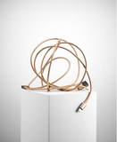 Le Cord Charge & Sync Cable -  Gold