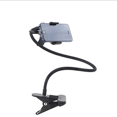 Kikkerland Gooseneck Phone Holder