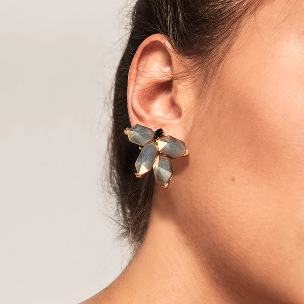 PD Paola Mercure Earrings