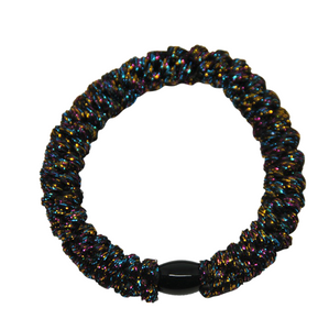 Kknekki Hair Band - Multiglitter