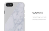 Native Union Luxury Tech Clic Marble marmor iPhone 6 case køb i areastore.dk
