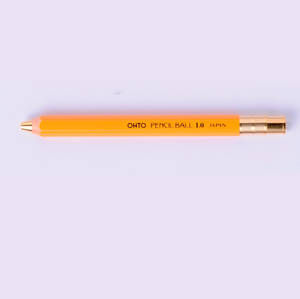 OHTO Pencil Ball 1.0 - kuglepen