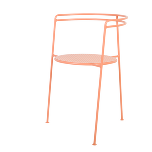 OK Design Point Chair