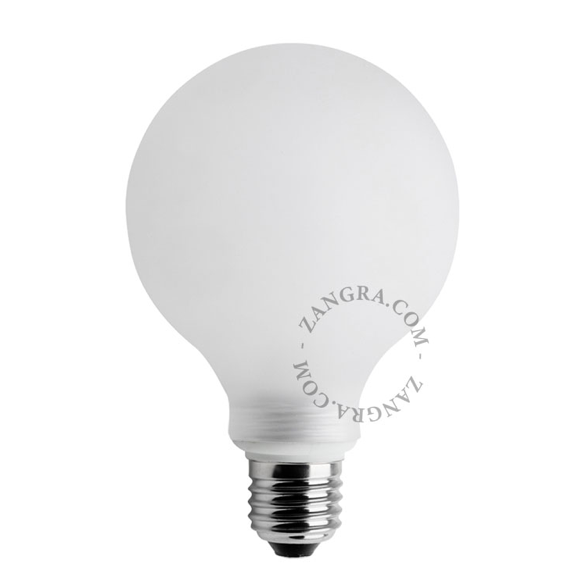 Cover Bulb