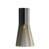 Secto Design 4231 væglampe / wall lamp