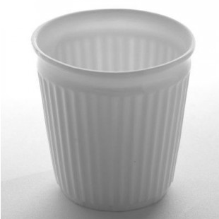 Porcelænskopper / porcelain cups