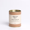 Nathalie Bond Organics Skin Balm - Extra Sensitive with Soothing Calendula