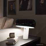 FLOS Snoopy bordlampe / table lamp