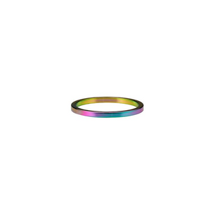 AYM Amandine Ring - Spectrum