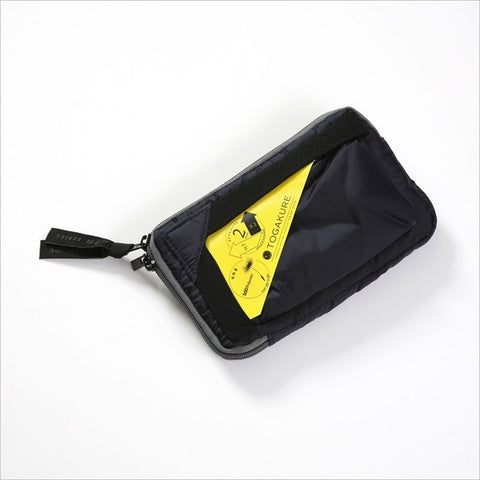 TOGAKURE XS Bag