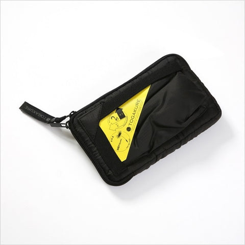 TOGAKURE XS Bag - udsolgt/sold out