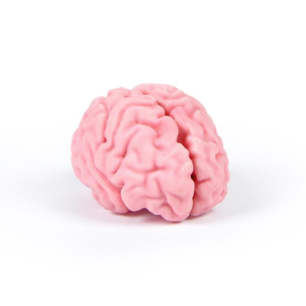 Think Again Brain Erasers