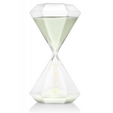 Time Out Timer - Timeglas/ Hourglass