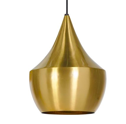 Tom Dixon Beat Light Fat
