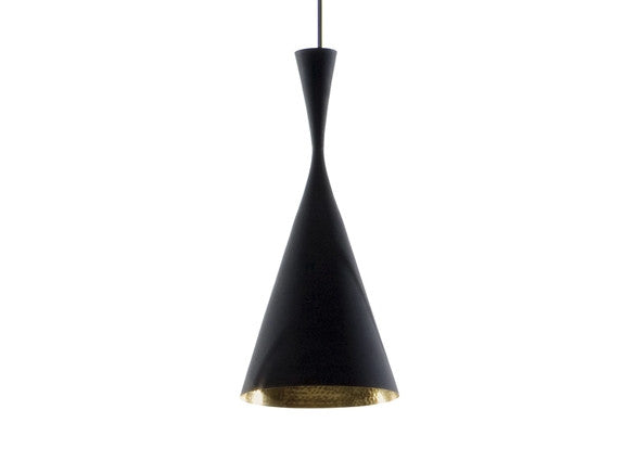 Tom Dixon Beat Light Wide fat, beat tall  lampe i metal  køb  i areastoreTom Dixon Beat Light Wide fat, beat tall  lampe i metal  køb  i areastore