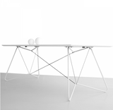 OK Design OAS Table