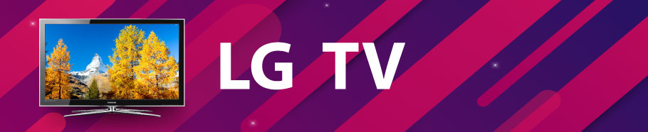 LG Televisions Cheapest Range in LCD LCD Tvs cheap smart deals
