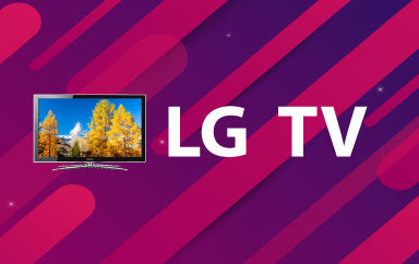 lg cheap led tvs