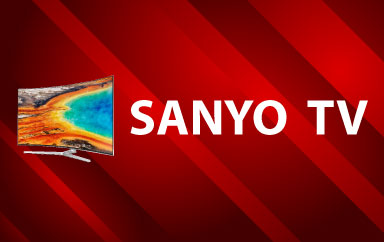 Sanyo Cheap tvs