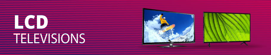 LCD Tvs Cheap LCD Television Smart 4k UHD Smart sale buy