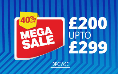 cheap television upto £200 best prices on smart televisions