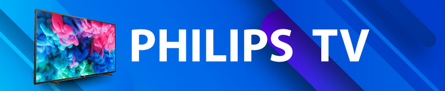 philips LCD LED QLED 4K Smart Tvs cheap affordeable Television.