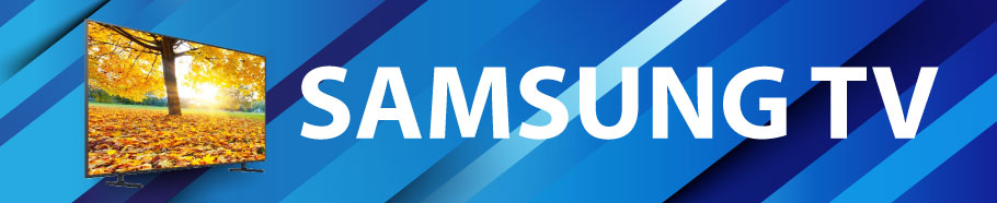 samsung led smart cheapest tvs