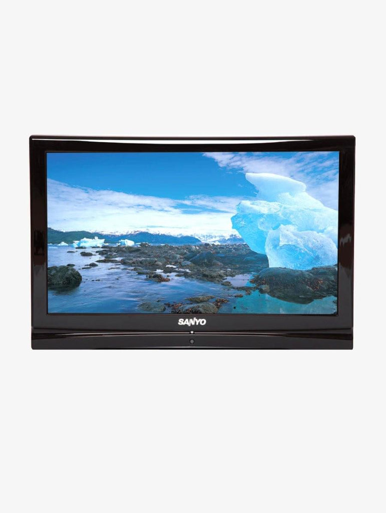 Bargain used cheap Televisions 22 inch TVs
