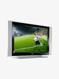 Best TV deal cheap 32 inch led tv