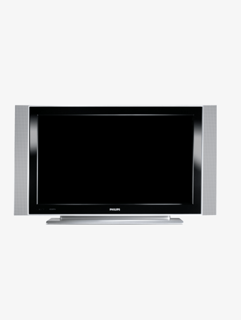 cheap 32 inch tv near me