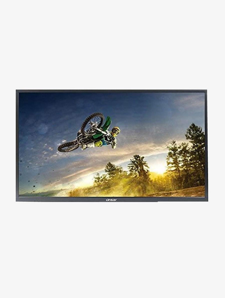 Best TV LED tvs for 39 inch tvs on sale