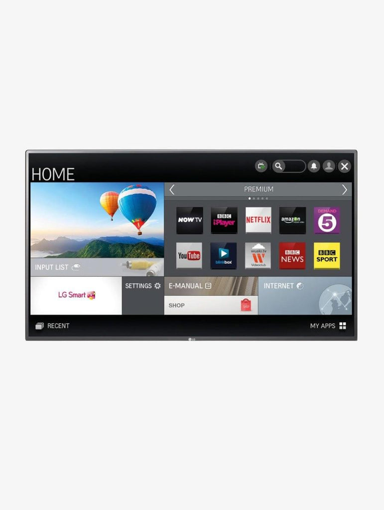 cheap smart tvs uk Birmingham TV shop retailers