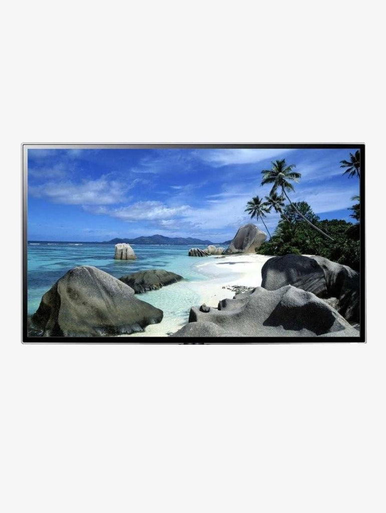 Samsung TV offers used and graded samsung tvs