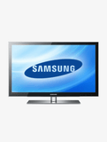 Cheap LED TV PRICE on all Samsung Tvs