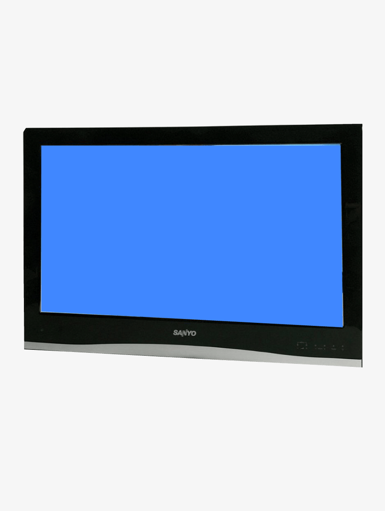 best tv deals today in 37 inch lcd tvs