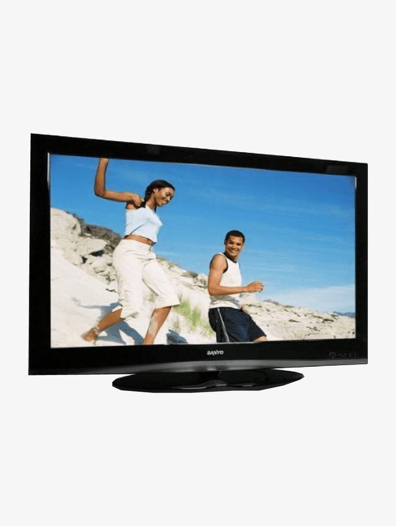 cheap 42 inch lcd tvs for sale