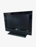 Cheap used 26 inch tv near me