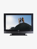 cheap 26 inch TV on sale