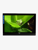 Best 26 inch TV sale price near me