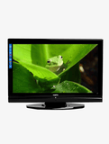 best cheap tvs priced refurbished tv deals