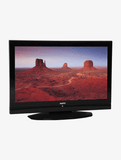 cheap used graded TV from TV Shop
