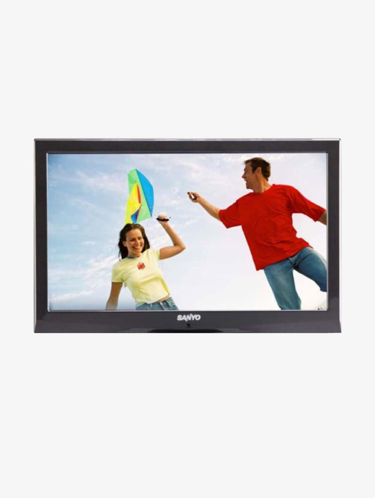 Cheapest 22 inch Bedroom TV