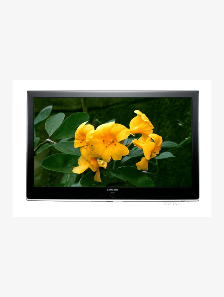best tv deals on samsung 37 inch tvs