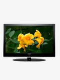 cheap Samsung 46 inch tvs for sale