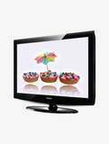cheap 32 inch samsung television for sale