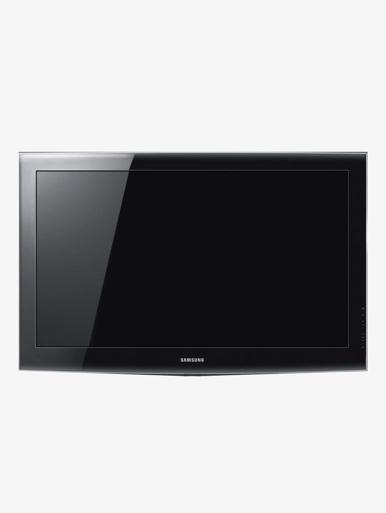 samsung used graded tvs for sale