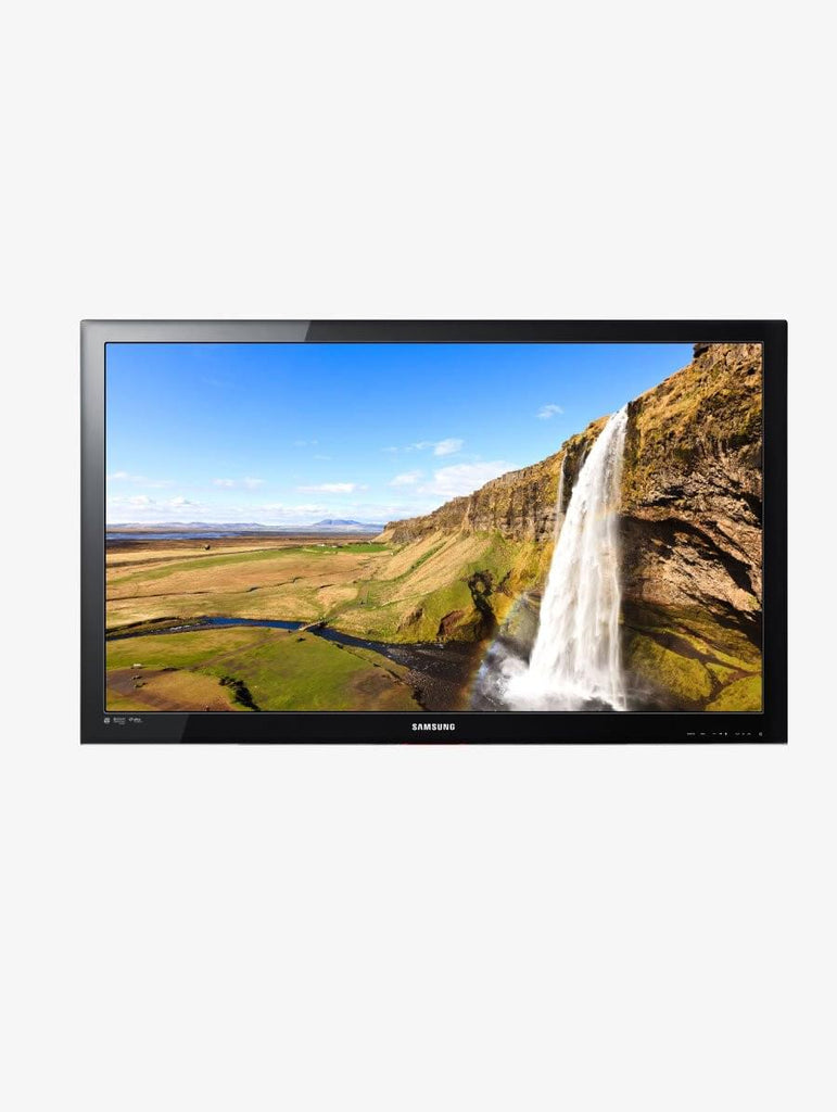 TV's on sale buy Samsung 37 inch FullHD Televisions
