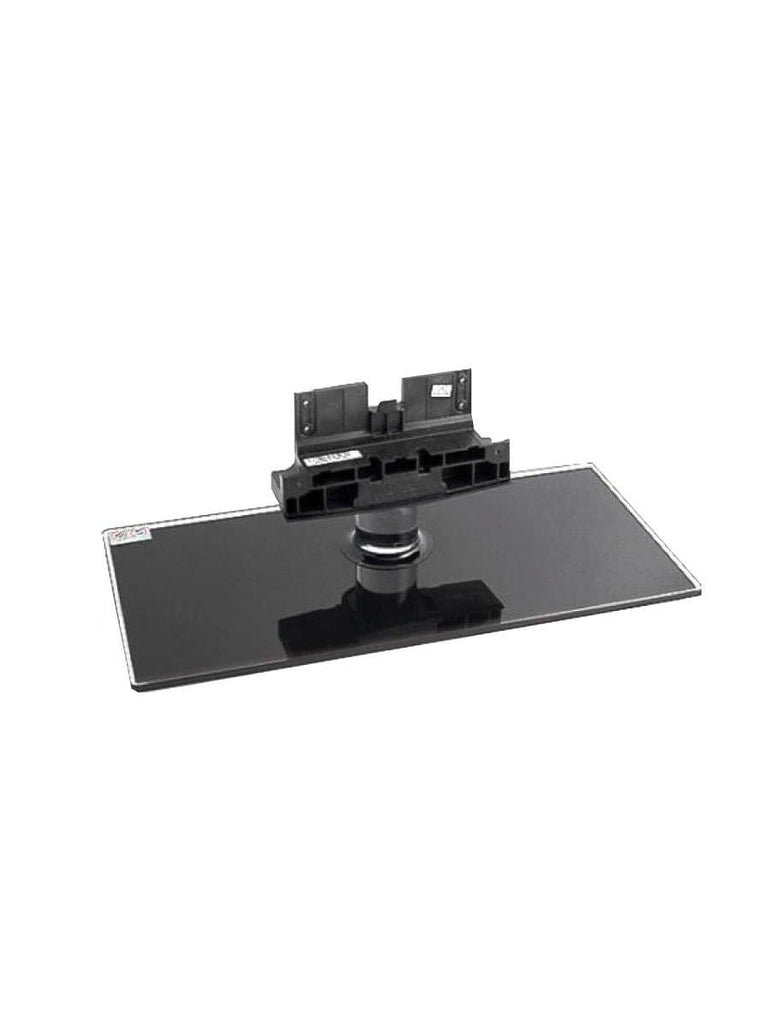 Genuine Samsung Complete Glass TV Stand for LE37B650T2P LE37B652T4P LE37B655T2W