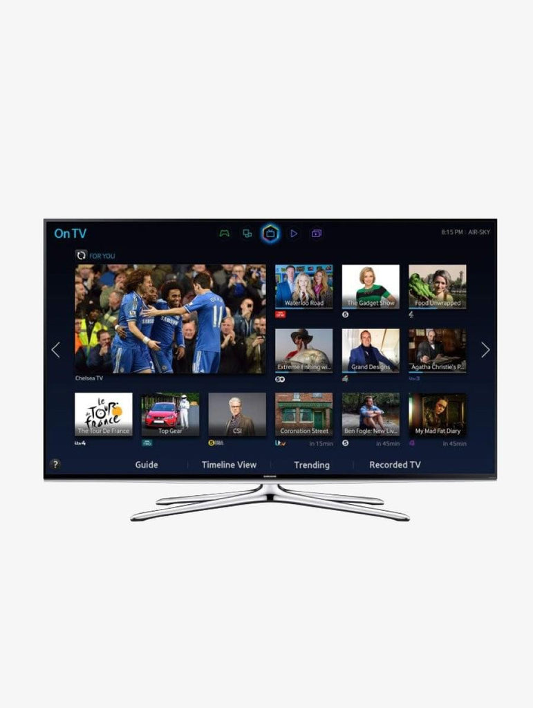 cheap 60 inch samsung led tvs for sale uk